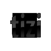 (c) Tizi.tv